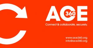 ACE360 Information sessions